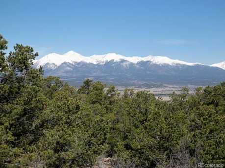 5703 Pinon Ridge Trail - Photo 1