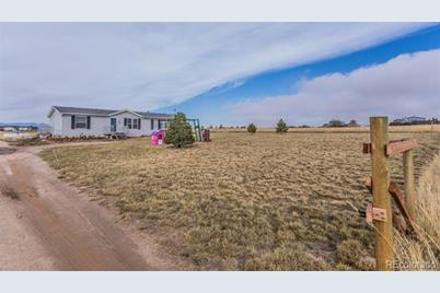 860 Antelope Drive - Photo 1