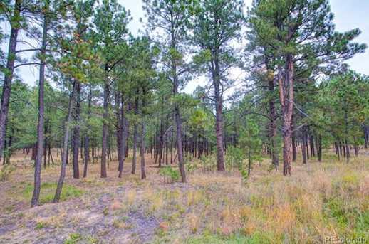 15224 Pole Pine Point - Photo 1