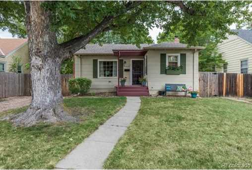 1545 South Columbine Street - Photo 3