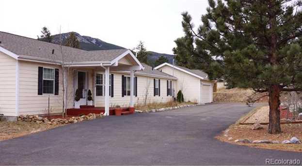 11268 Ranch Elsie Road - Photo 1