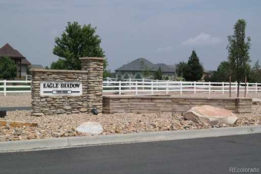 Eagle Shadow Brighton Co Homes For Sale