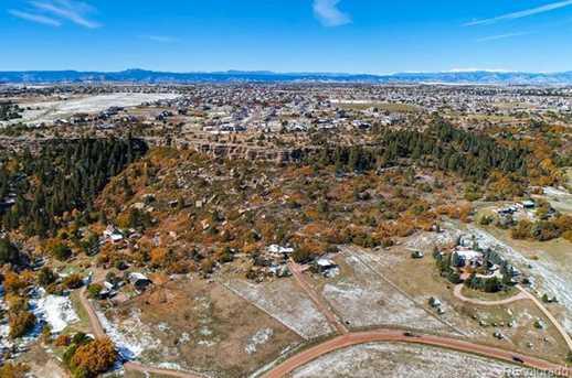 555 Willow Lake Drive - Photo 13