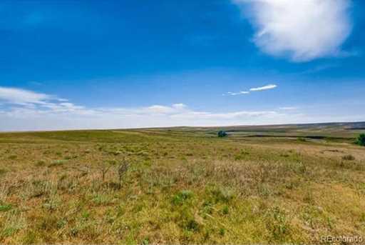 10250 Sun Country Drive - Photo 9