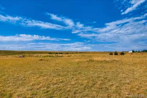 10250 Sun Country Drive - Photo 11