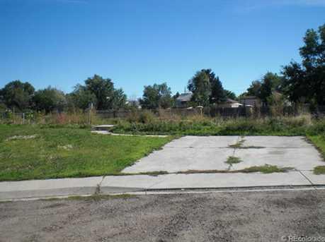 2754 West Amherst Avenue - Photo 1