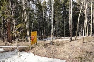 Lodge Pole Drive - Photo 1