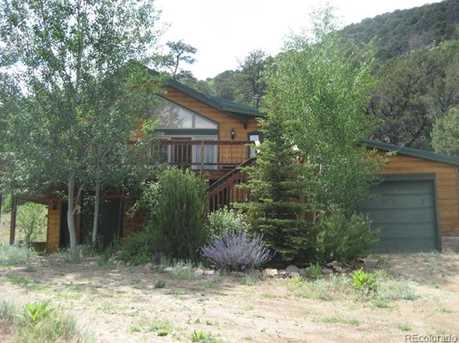 1073 Copper Mountain Road - Photo 1