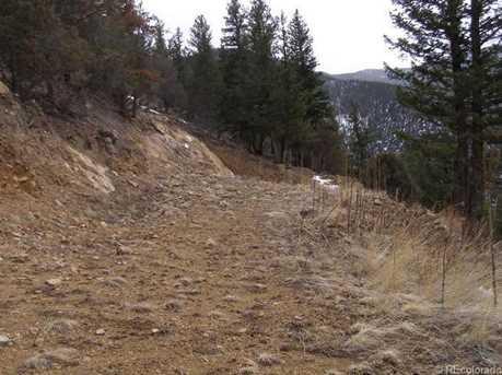 0 Wild Wagoner Road - Photo 1