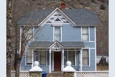 Silver Plume Co >> 625 Water St Silver Plume Co 80476 Mls 868451 Coldwell Banker