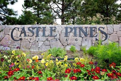 11 Elk Pointe Lane - Photo 1