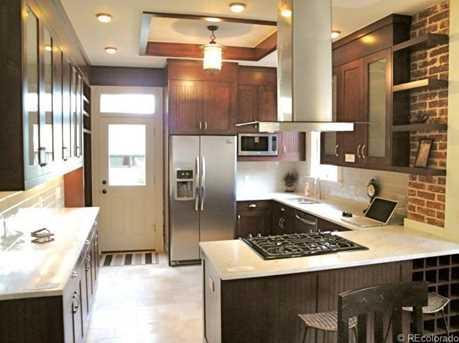319 West Irvington Place - Photo 1