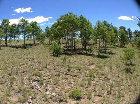 173 Ridge Way Ct - Photo 1