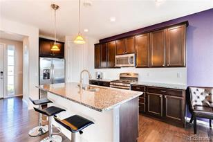 2580 East 160th Place - Photo 1