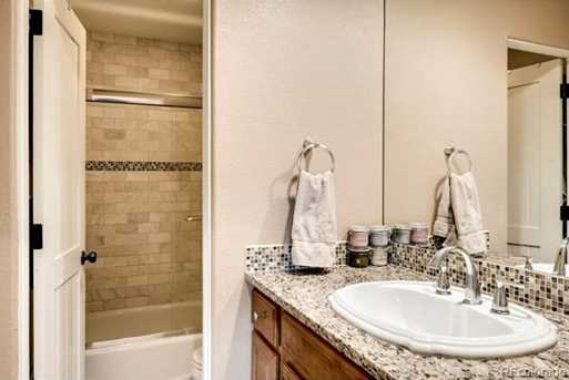 6786 Old Ranch Trail - Photo 29