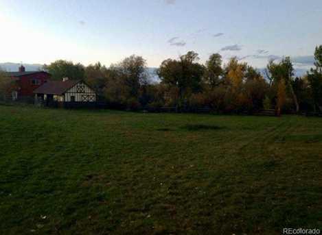 6445 South Piney Creek Circle - Photo 21