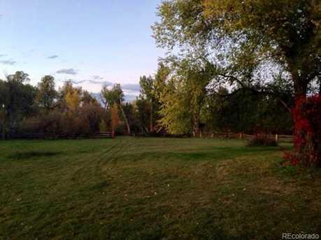 6445 South Piney Creek Circle - Photo 23