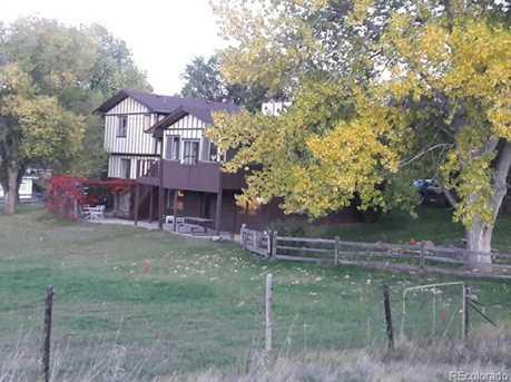 6445 South Piney Creek Circle - Photo 17