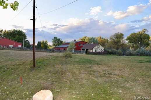 6445 South Piney Creek Circle - Photo 15
