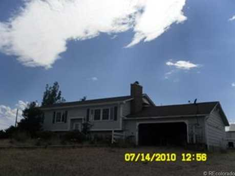 131 South Dutch Valley Road - Photo 1