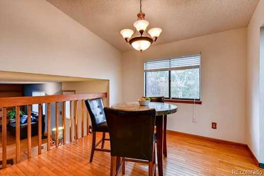 18218 East Belleview Place - Photo 7