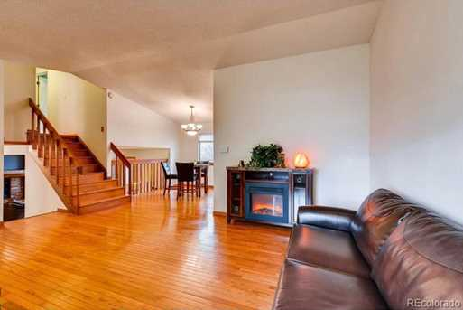 18218 East Belleview Place - Photo 5