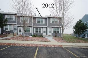 2042 Oakcrest Circle - Photo 1