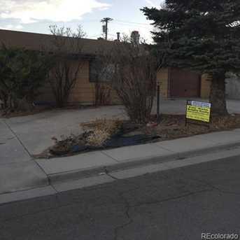 1332 West 10th Street - Photo 1