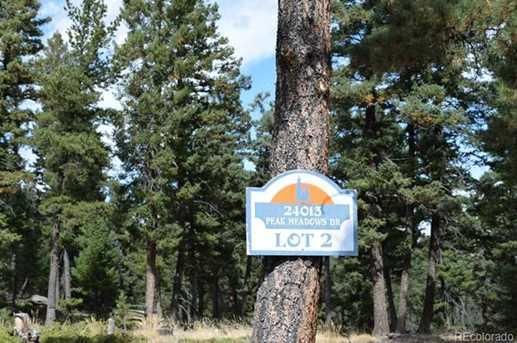 24013 Peak Dr - Photo 1