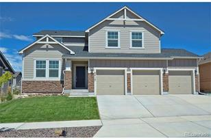 6010 Traditions Drive - Photo 1