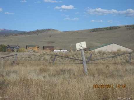762 Saddle Ridge Circle - Photo 1
