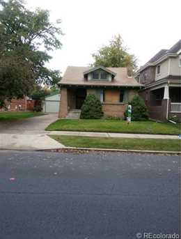 1161 South High Street - Photo 1