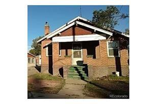 109 Polk Street - Photo 1