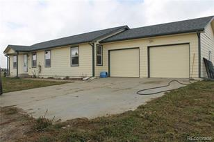 1097 South County Road 145 - Photo 1