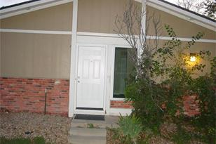 2232 Coronado Parkway #A - Photo 1