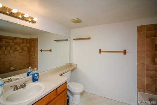 9680 Brentwood Way #205 - Photo 11