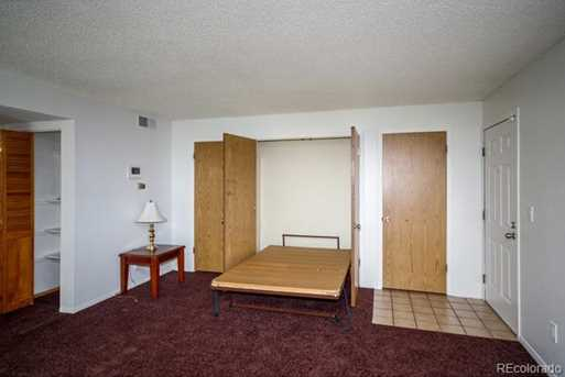9680 Brentwood Way #205 - Photo 3