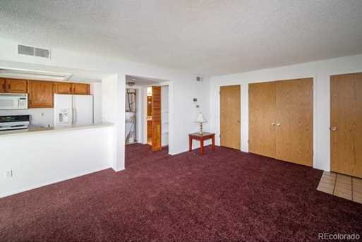 9680 Brentwood Way #205 - Photo 5