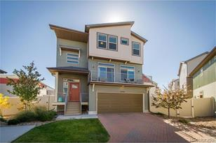 5170 Andes Street - Photo 1