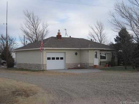 16500 County Road 3 - Photo 1