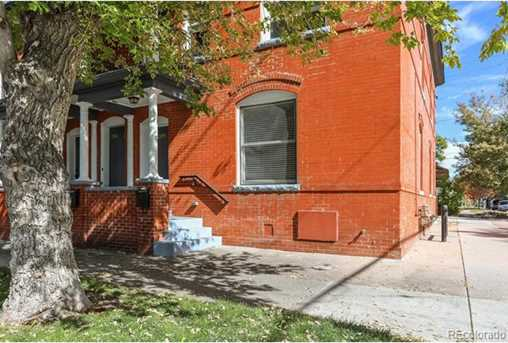 2300 North Ogden Street - Photo 1