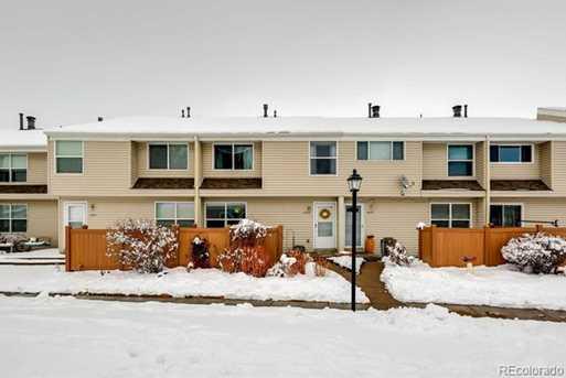 4223 East Maplewood Way - Photo 1
