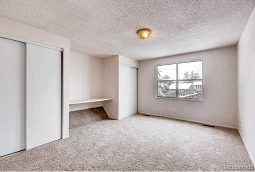 13093 East 47th Avenue - Photo 15