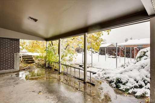 13093 East 47th Avenue - Photo 25