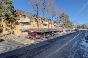 7615 East Quincy Avenue #202 - Photo 1
