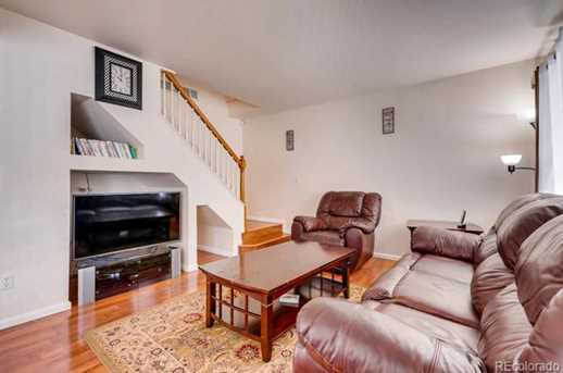 4411 Argonne Street - Photo 9
