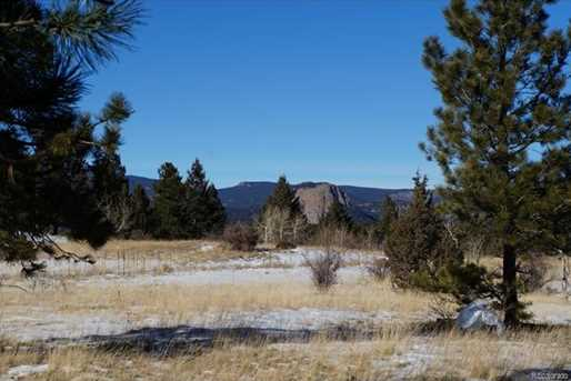 3 Silver Spur Way - Photo 1