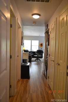 7444 East 28th Avenue #1 - Photo 19