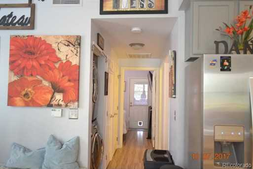 7444 East 28th Avenue #1 - Photo 9