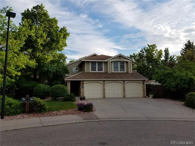 7360 rochester court castle pines co 80108 mls 9857445 coldwell banker